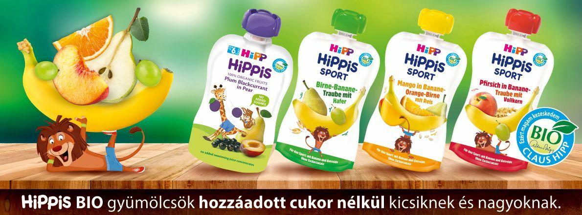 HiPPiS biogy