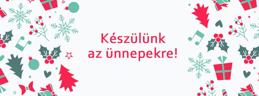 kari1