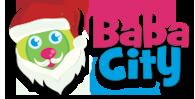 Baba City