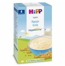HiPP Natúr gríz