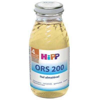 ORS 200 Ital almalével